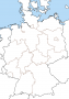 blank_map_directory:germany2.png