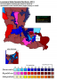 resources:louisiana_state_senate_election_2011.png