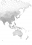 blank_map_directory:asiabits.png
