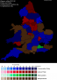 resources:2012_pcc_election_1st_round_.png