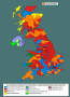 timelines:flg72_uk_election_1977.png