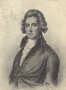 timelines:portrait_will_pitt_younger_wma.png