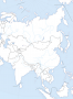 blank_map_directory:map_of_asia_by_monkeyflung.png