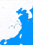 blank_map_directory:china-se_asia-2.png