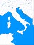 blank_map_directory:italy.png