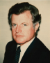 timelines:1968tedkennedy.png