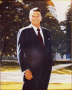 timelines:1968reagan.png