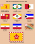 timelines:hermandad_flags_1865.png