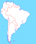 blank_map_directory:south-america-outline.png