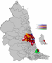 resources:north_east_england_councils_2010iia.png