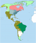 resources:new_world_1812_working_2.png