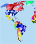 resources:americas_2008_subdivisions_multicoloured.png