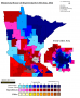 resources:minnesota_state_house_election_2012.png