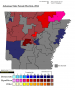 resources:arkansas_state_senate_election_2014.png