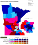 resources:minnesota_state_senate_election_2012.png
