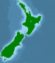 blank_map_thread:newzealandseafloorxx6.png