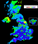 resources:uk_turnout_2010.png