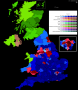 resources:3-member_constituencies_allvote_2015_results.png