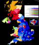 resources:3-member_constituencies_topvote_2010_results.png