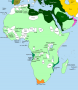 resources:africa_1803_labelled.png