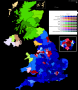 resources:3-member_constituencies_topvote_2015_results.png