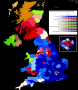 resources:3-member_constituencies_allvote_2010_results.png
