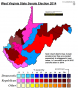 resources:west_virginia_senate_election_2014.png