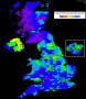 resources:uk_turnout_2015.png