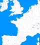 blank_map_directory:france.png