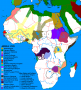 shared_worlds:manana:africa_1725.png