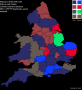 resources:2012_pcc_election_winner_by_1st_preff_.png