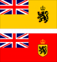 alternate_history:wfc_round_142.png
