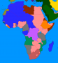 resources:africa_1914.png