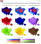 resources:greater_london_euro_result_by_borough_2009.png