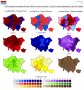resources:greater_london_euro_result_by_borough_2014.png