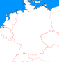 blank_map_directory:germany.png