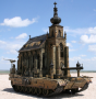 offtopic:churchtank.png
