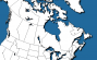 blank_map_directory:weather_canada.png