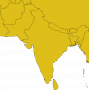 blank_map_directory:india_region.png