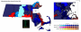 resources:massachusetts_state_senate_election_2014.png
