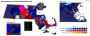 resources:massachusetts_state_house_election_2014.png