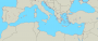 blank_map_directory:themedsea.png