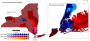 resources:new_york_state_senate_election_2014.png