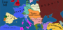 timelines:pax_napoleonica_europe_1944.png