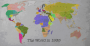 timelines:pax_napoleonica_world_1935_big_.png