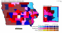 resources:iowa_state_house_election_2012.png