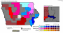 resources:iowa_state_senate_election_2012.png