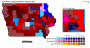 resources:iowa_state_house_election_2014.png