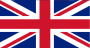 timelines:union_jack_war_flag_.png