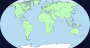 blank_map_directory:world_map_blank_no_borders_rv1.png